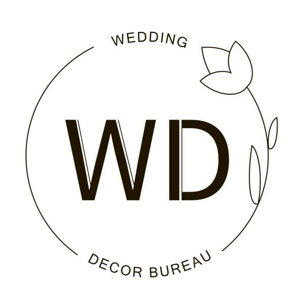 WEDDING DECOR BUREAU