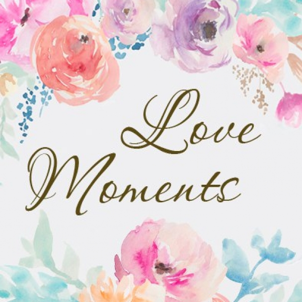 Love Moments Decor