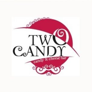TWO CANDY