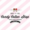 Candy Cotton Shop