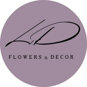 LD-decor