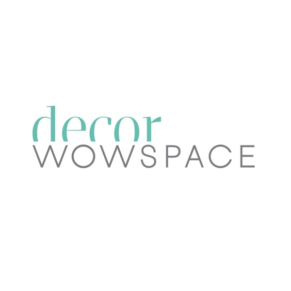 WowSpace Decor