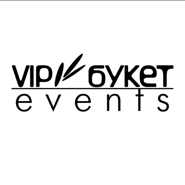 VIPBUKET EVENTS