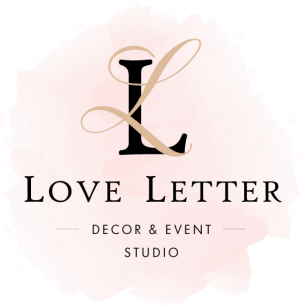 LoveLetter Decor