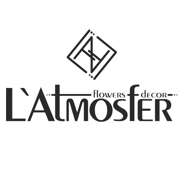 L`Atmosfer flowers&decor