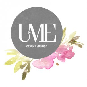 U&ME DECOR
