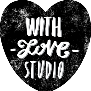 With Love Studio