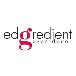 Edgredient