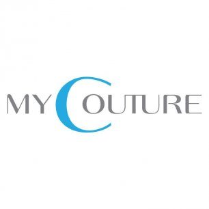 MyCouture
