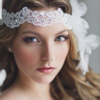 Свадебная прическа и макияж на дому краснодар