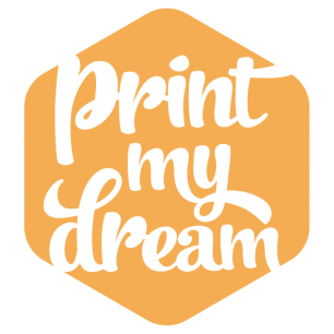Print my dream