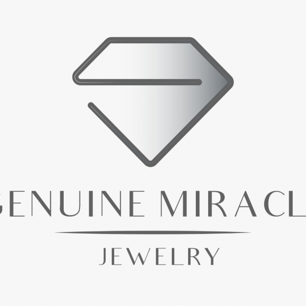 Miracle Jewelry