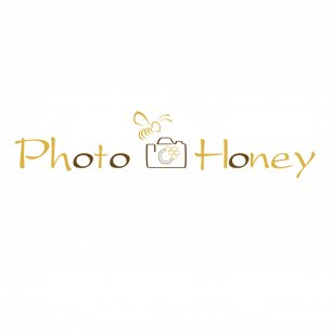 Photohoney