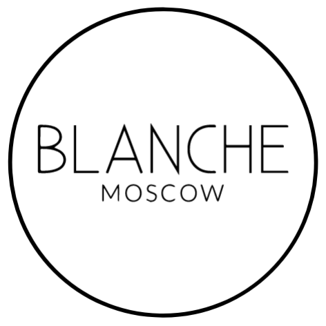 Blanche Moscow