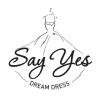Say Yes Dream Dress