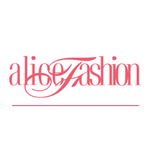 Alice Fashion, Элис Фэшн