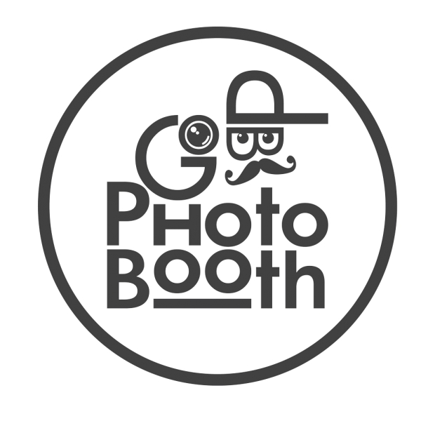 Фотобудка GoPhotoBooth