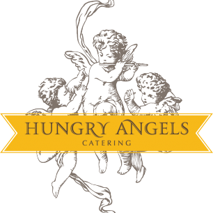 Hungry Angels Catering