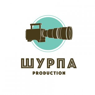 Шурпа PRODUCTION
