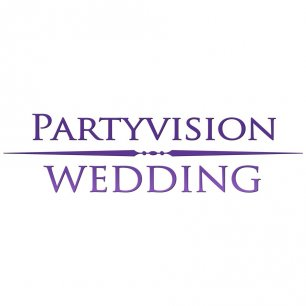 Partyvision Wedding