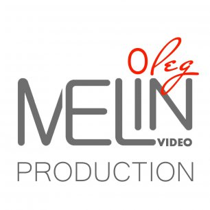 OM PRODUCTION