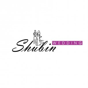 Shubin Wedding