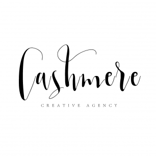 Cashmere Creative Agency