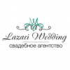 Lazari Wedding