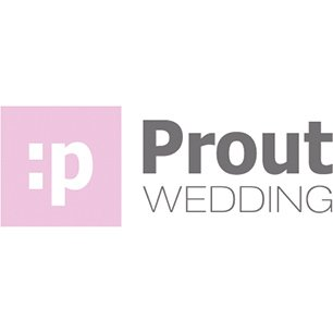 Prout Wedding