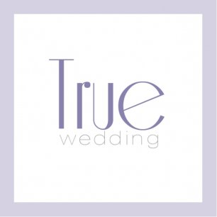 True wedding