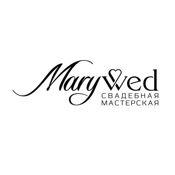 MaryWed