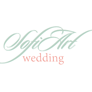 Sofi Art wedding
