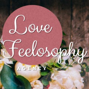 Love Feelosophy