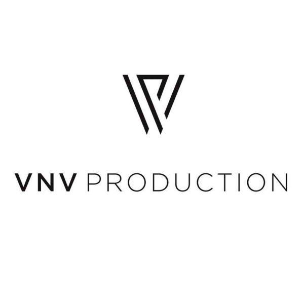 VNV Production