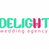 Delight Wedding agency