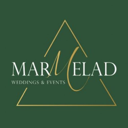 Marmelad Wedding