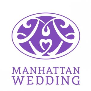 ManhattanWedding
